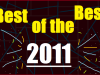[LINKS] Best Blog Posts on Lifestyle Bloggers Anonymous – The 2011Edition